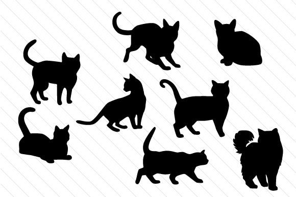 Pin on Cat Svgs Purchased