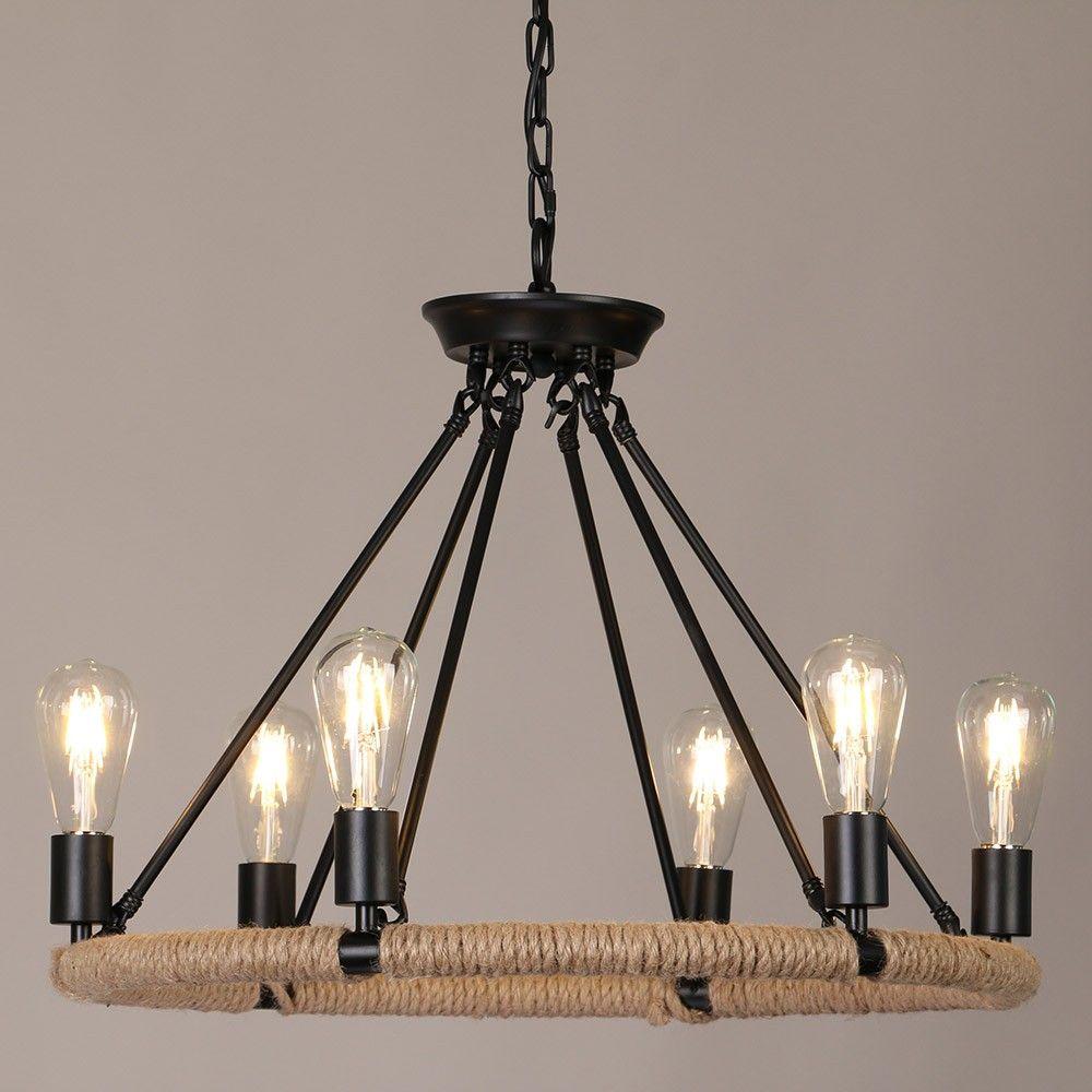 Cds lighting schooner pendant light fixtures pinterest round