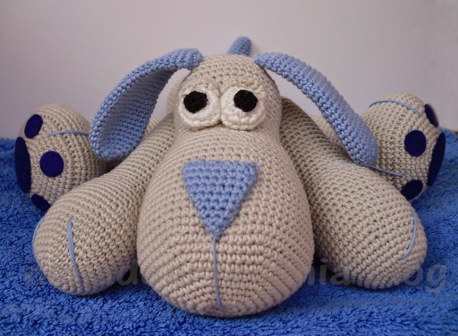 Free Naruto Amigurumi Pattern : 688 best amigurumi free pattern 4 images on pinterest amigurumi