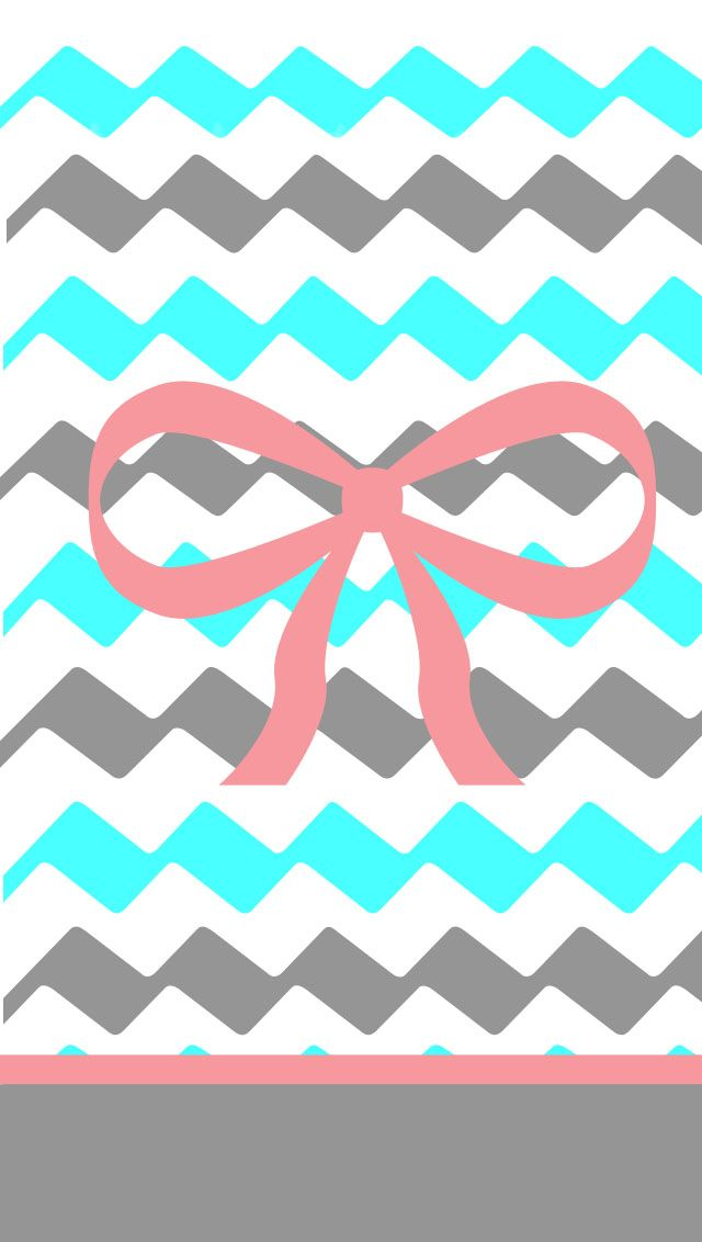 best chevron cute iphone 5s wallpapers is a fantastic hd