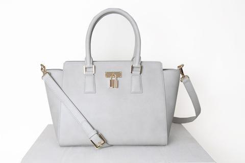 Products Angela Roi Luxury Vegan Handbags