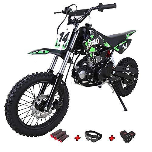 110cc Dirt Bike Sale 110cc Dirt Bike Be Sure To View Everyday Very