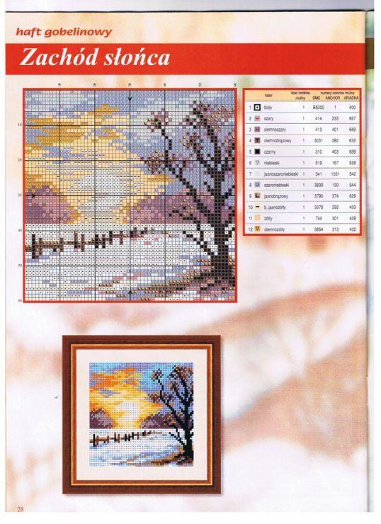 Gallery.ru / Фото #2 - 2006 02 - tymannost