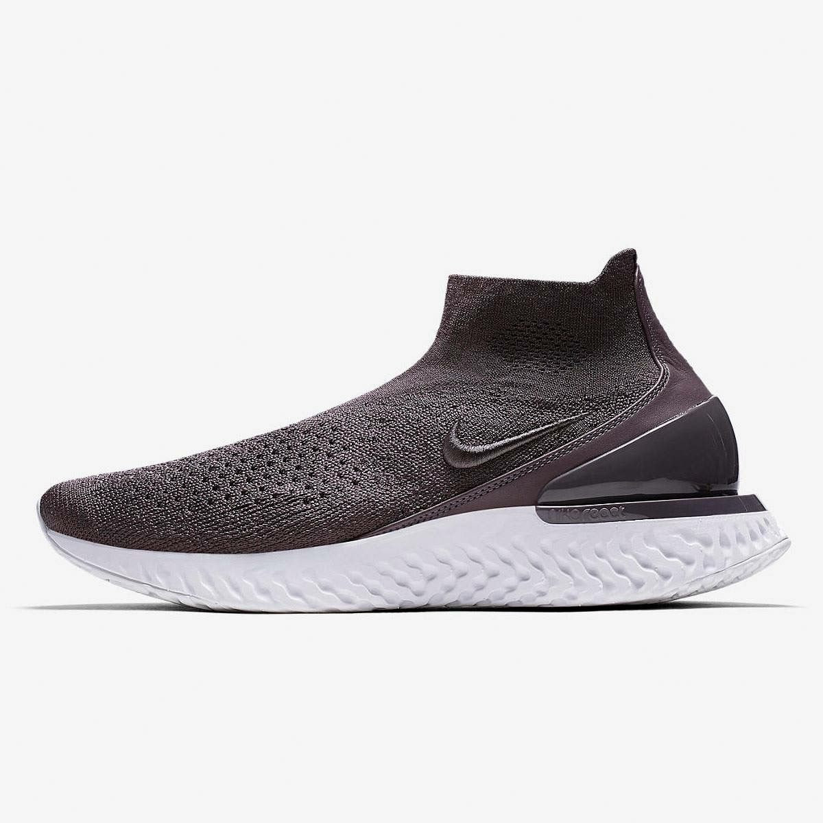 Pinterest Nike Y En Shoes Thyno Nike 2019 React Sneakers wOf6q6