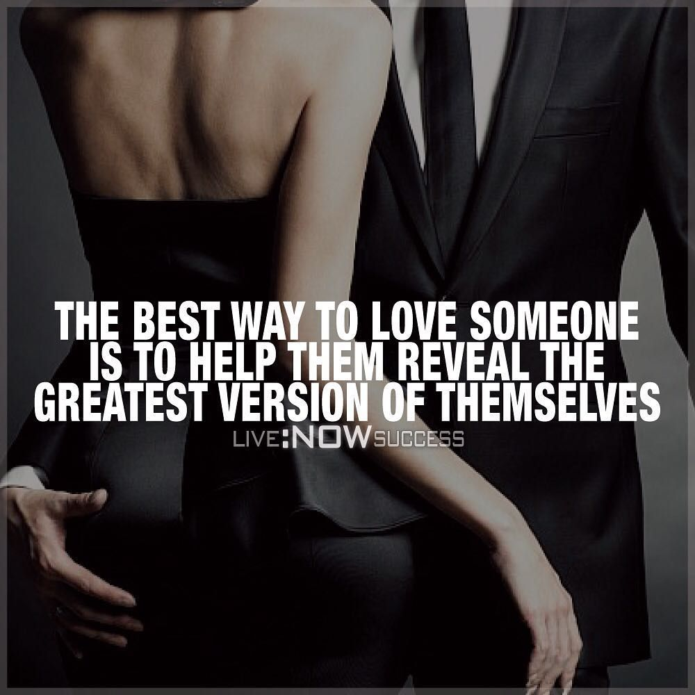 Power Couple Quotes Power Couples Entrepreneur Life  More At Httpswww.pinterest