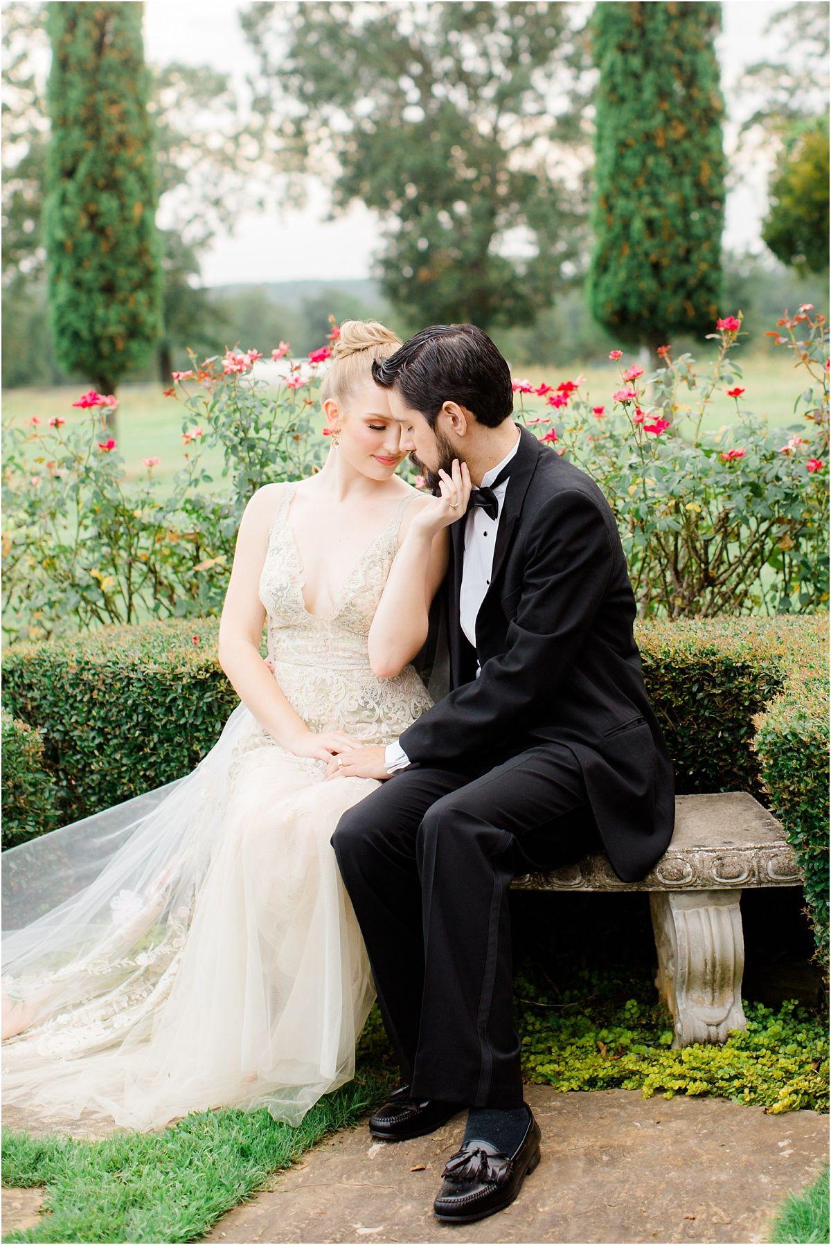 Villa Di Felicita Wedding Wedding venues texas, Wedding