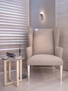 SarasotaFl-installation-003-fullsize-guest-bedroom-wing-chair
