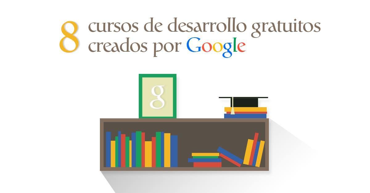 8 diplomados online gratis ofrecidos por Google (con certificado) | por HYPE MÉXICO http://ow.ly/TMdH4
