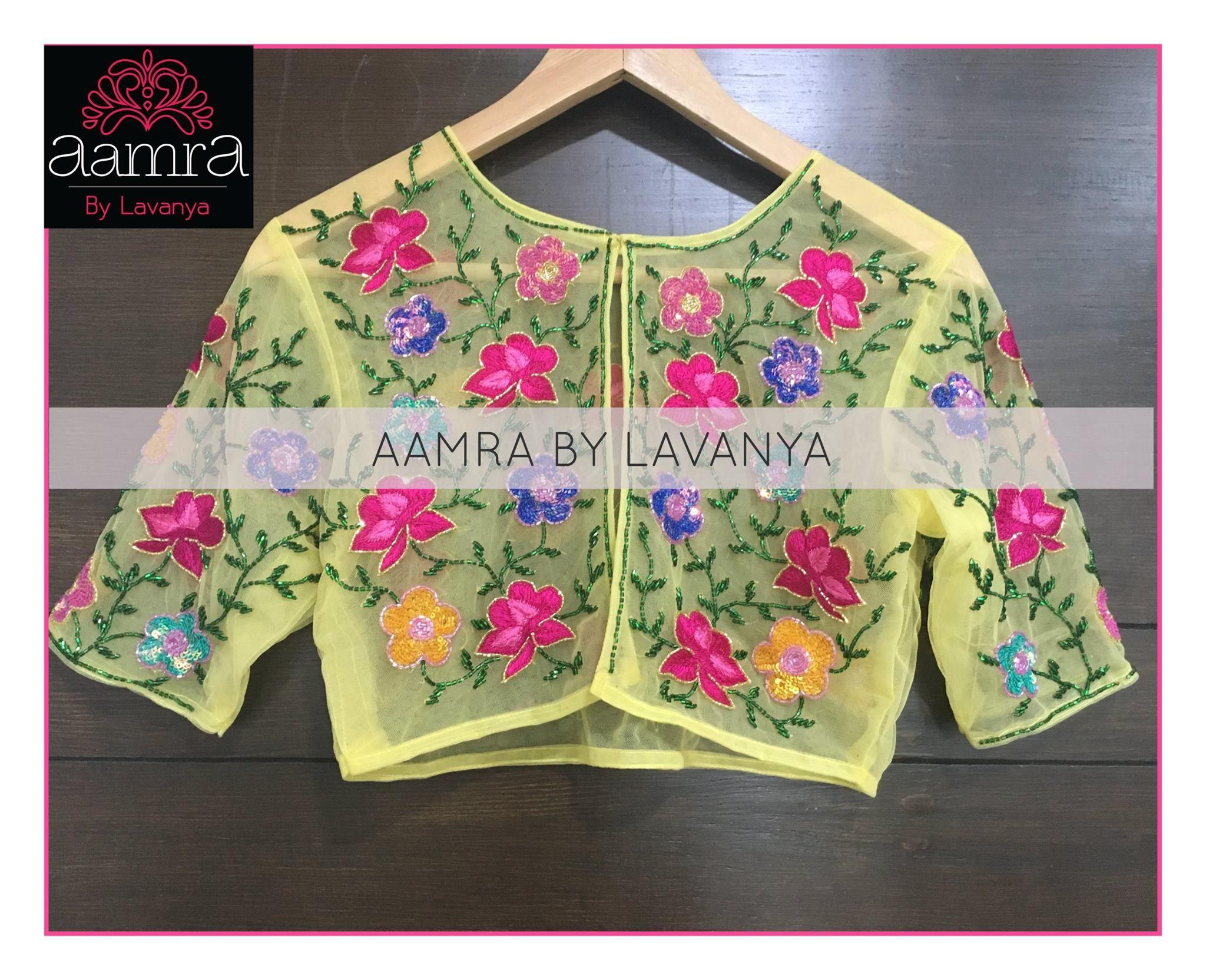 Aamra By Lavanya. <br> Contact : 9177363970. <br> Email : aamrabylavanya@gmail.com.