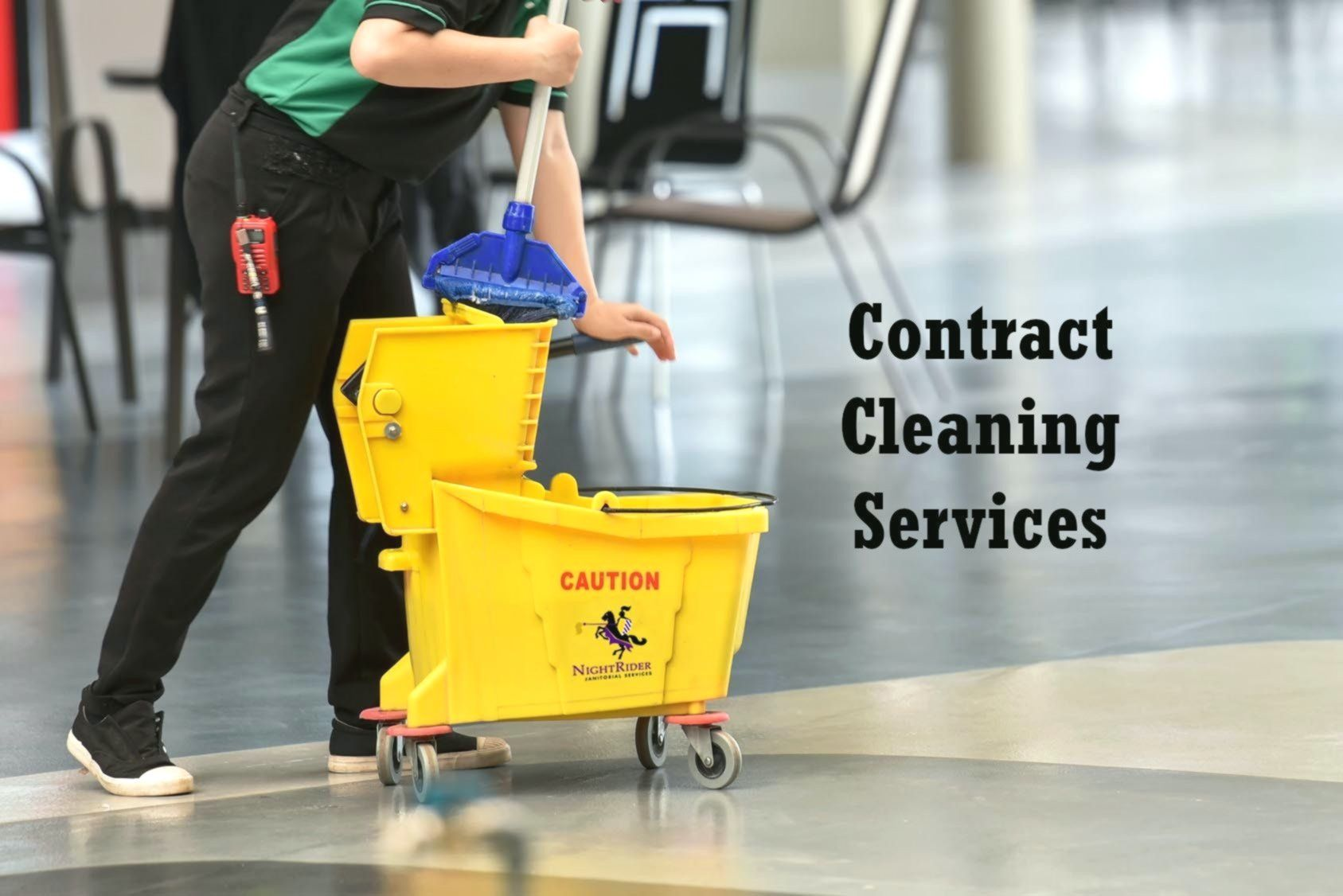 Insurance Office Website Family Binder Accounts Monthly Bills Services Utilitie Janitorial Services Cleaning Service Commercial Cleaning Services
