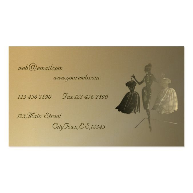 Golden fashion stylist business card template fashion stylist tips golden fashion stylist business card template fashion stylist tips and portafolio pinterest stylists and fashion colourmoves