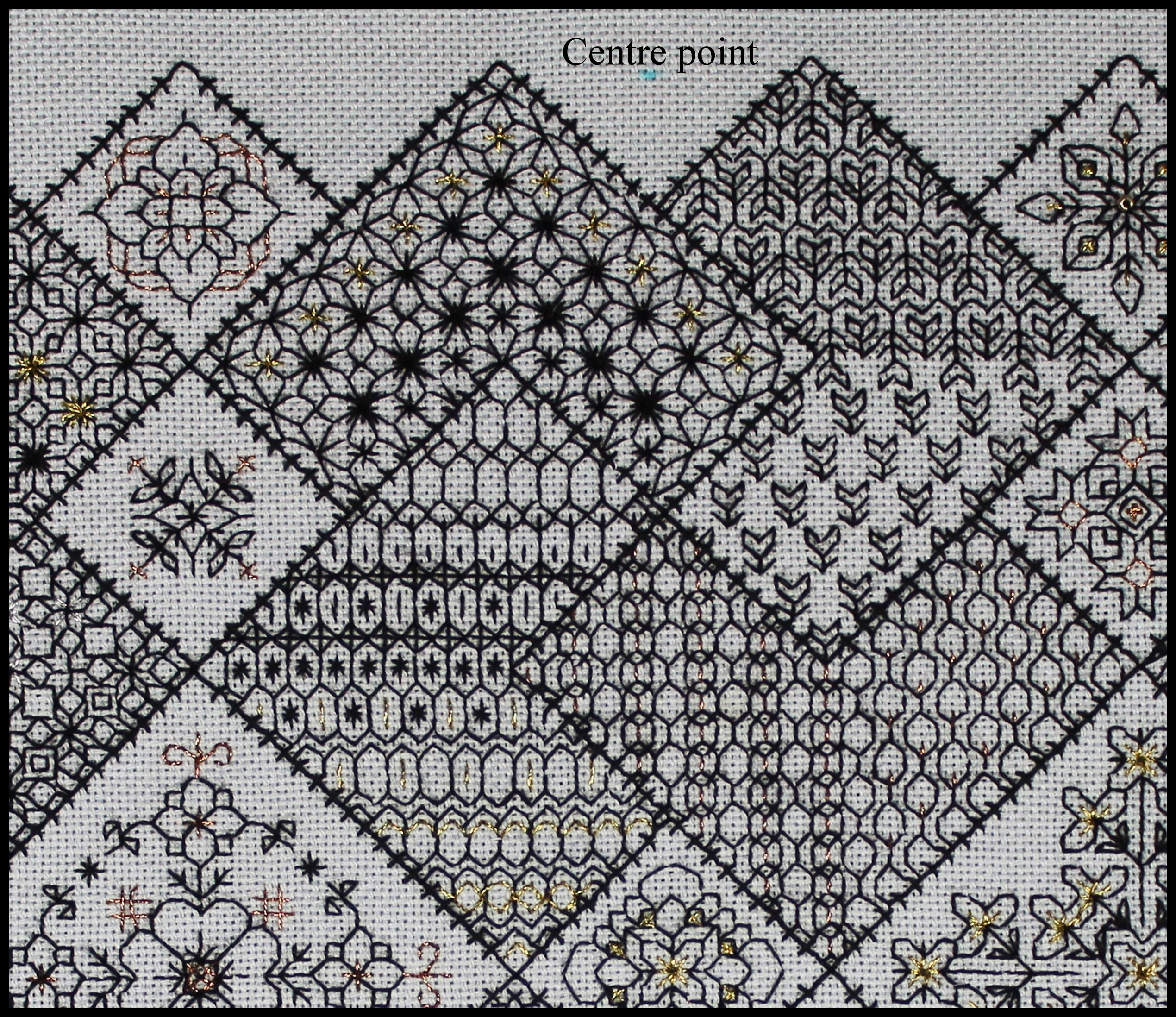 Save the stitches block 2 embroidered download the free pdf from blackwork patterns save the stitches block 2 embroidered download the free pdf from blackworkjourney bankloansurffo Gallery