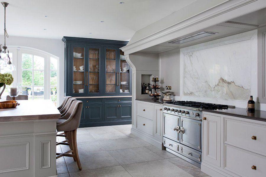 Best Kitchen Design Ideas Kitchen Renovation Australian 400 x 300