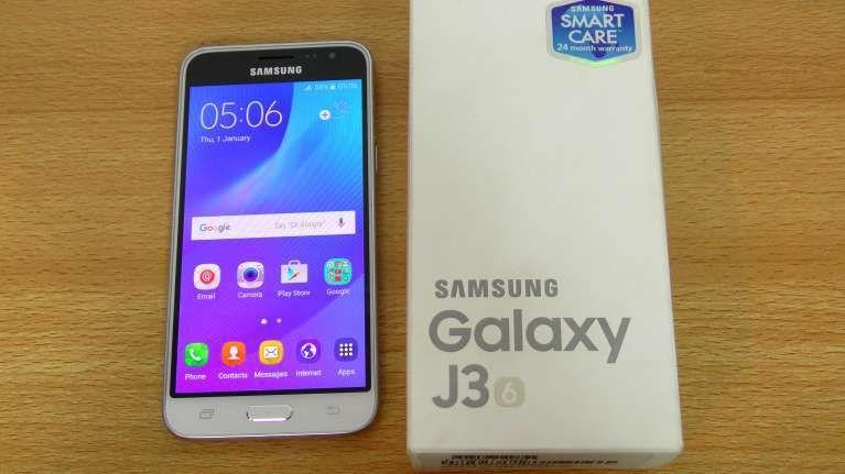 Samsung J3 Prime White Best Of Samsung J3 Prime White Amazon Tekcoo J3 Emerge J3 Prime Case Tekcoo Samsung Galaxy Samsung Samsung Galaxy Samsung Galaxy J3