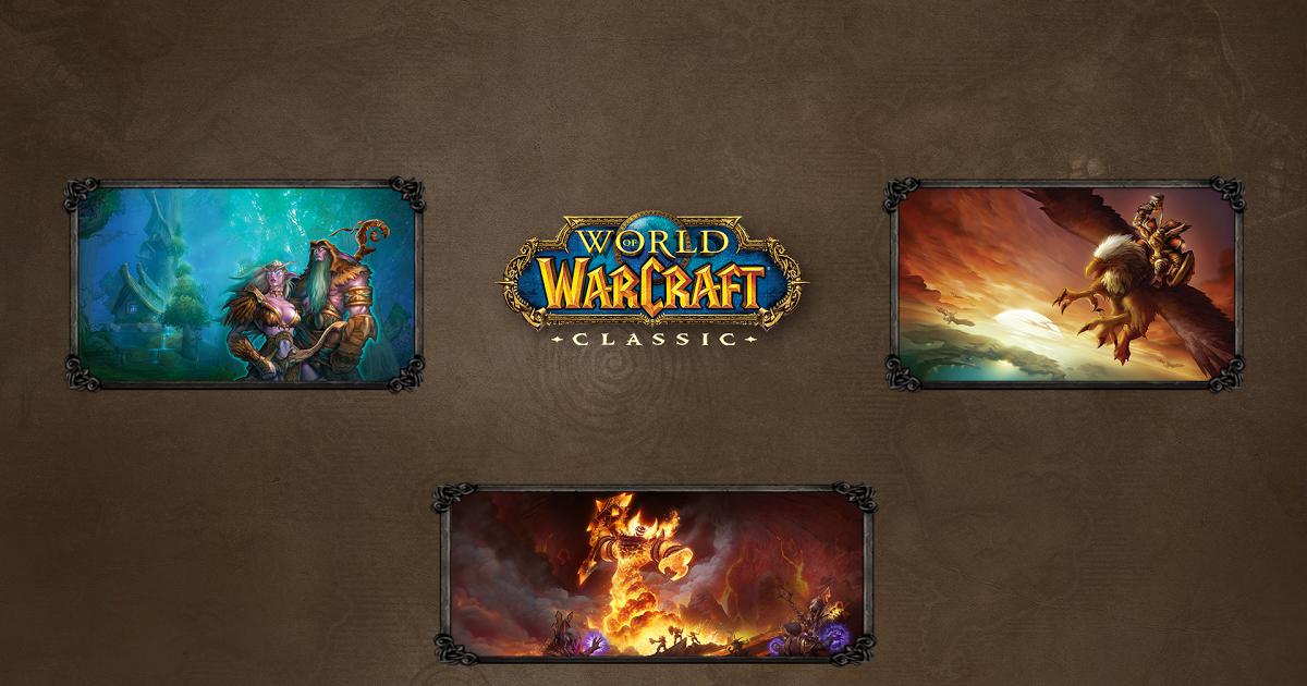 30 Vanilla Wow Phone Wallpaper World Of Warcraft Classic Wallpapers Wallpaper Cave 45 Best I World Of Warcraft Vanilla World Of Warcraft Wallpaper Wallpaper