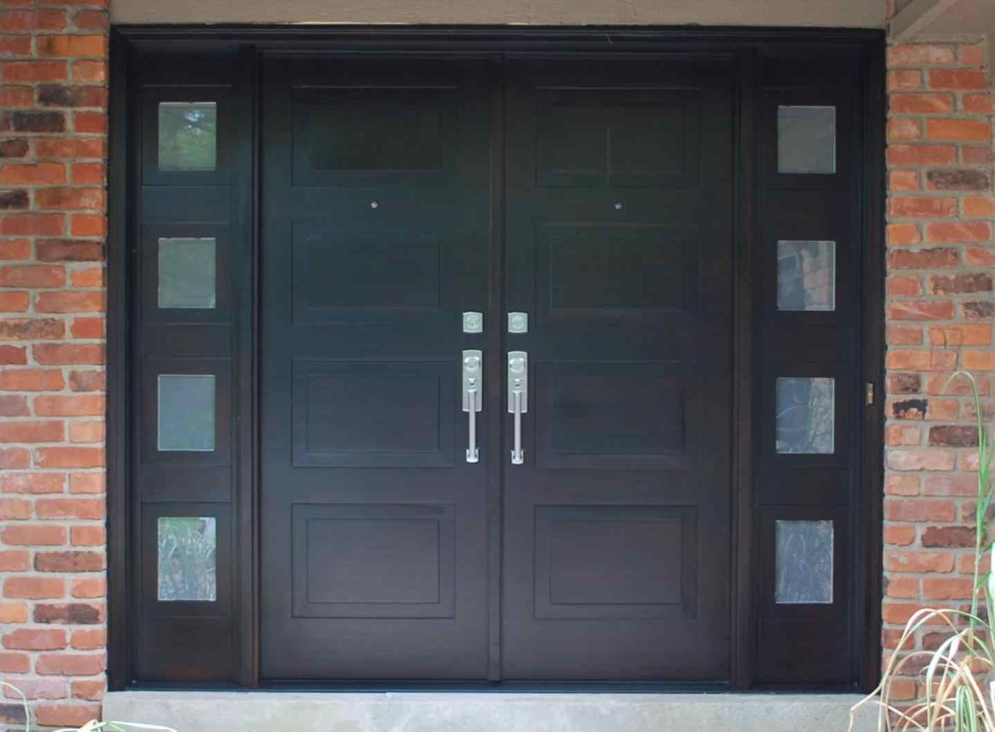 front entry door handles. Building Http Modern Vertical Door Handle Pull Google Search Front Contemporary Handles Entry S