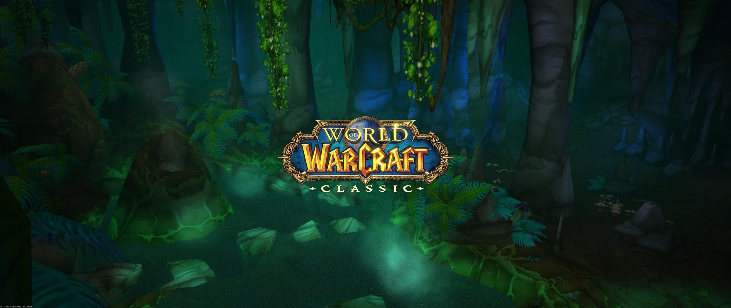 Wow Dungeons Classic Dungeon Classic Warcraft