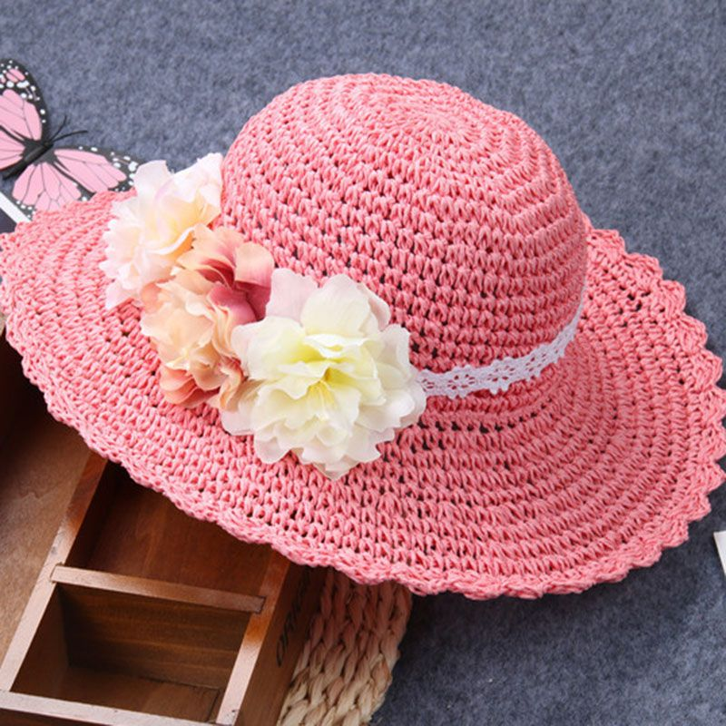 ec4aa243839 https   www.aliexpress.com item New-summer-