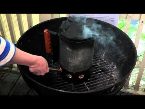 How to Light Your Grill Without Lighter Fluid & How to Light Your Grill Without Lighter Fluid | Life Hacks ... azcodes.com