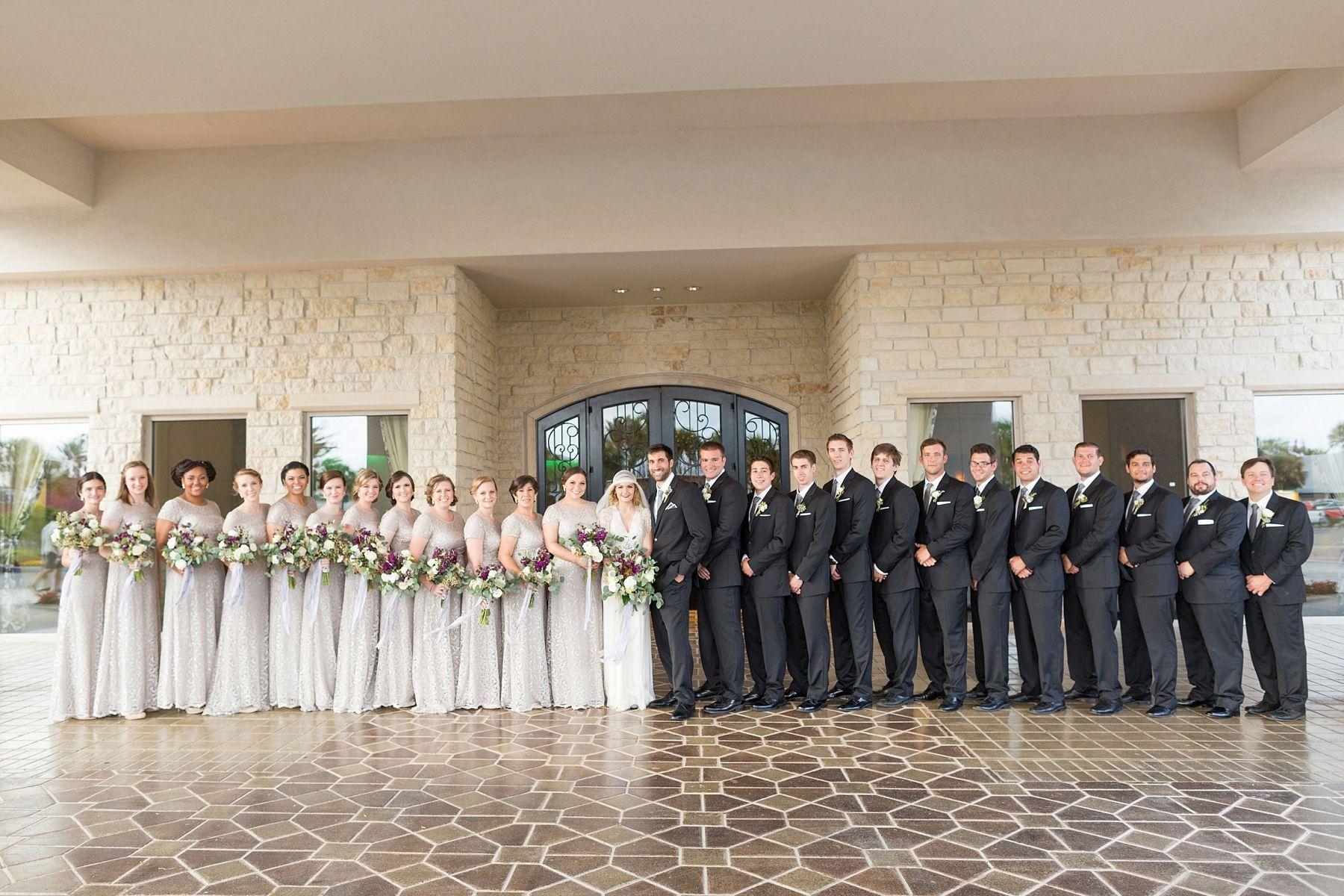 Joseph Angela One Ocean Resort Spa Jacksonville Wedding Fl Photographer Bri Cibene Photography