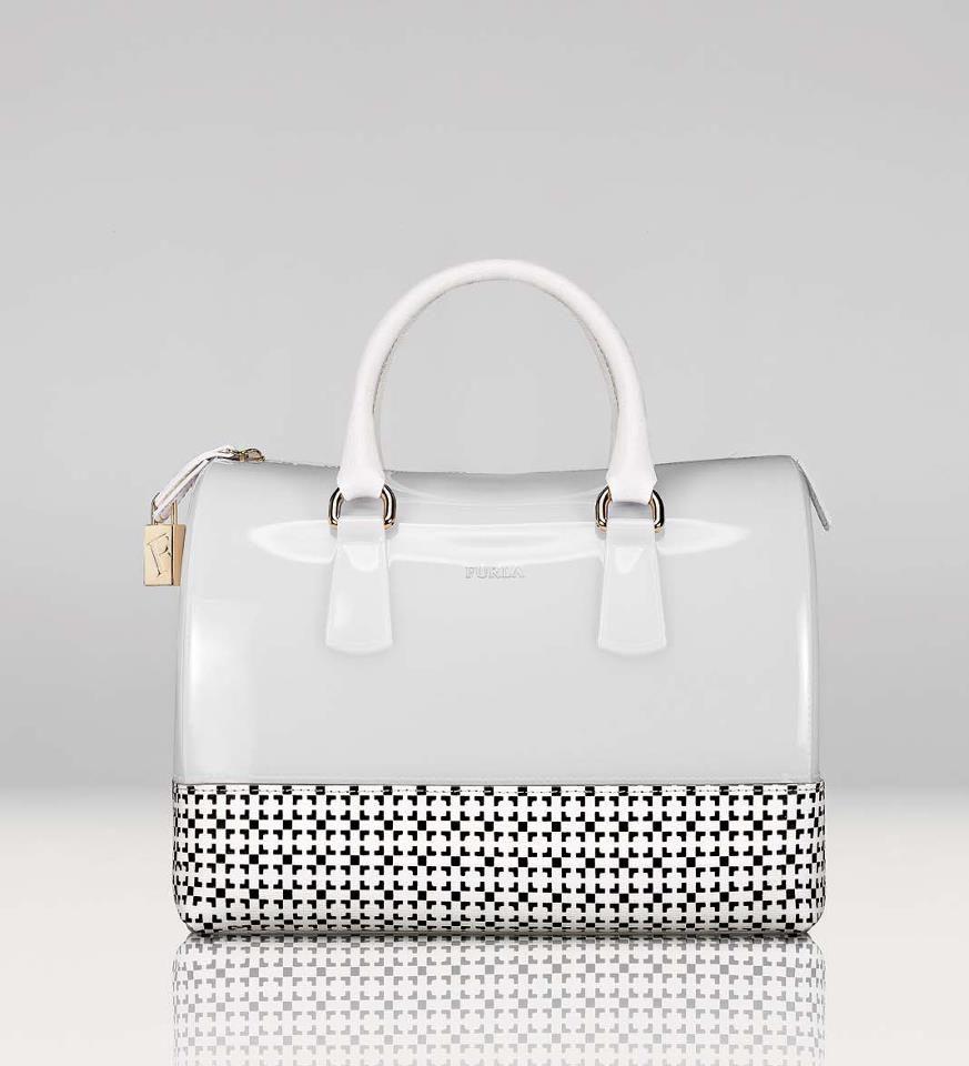 Wholebagclan Furla Handbags Whole Designer From China