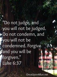 Forgiveness Bible Quotes Luke 637 Luke Bible Verses Judgment Forgive Inspirational