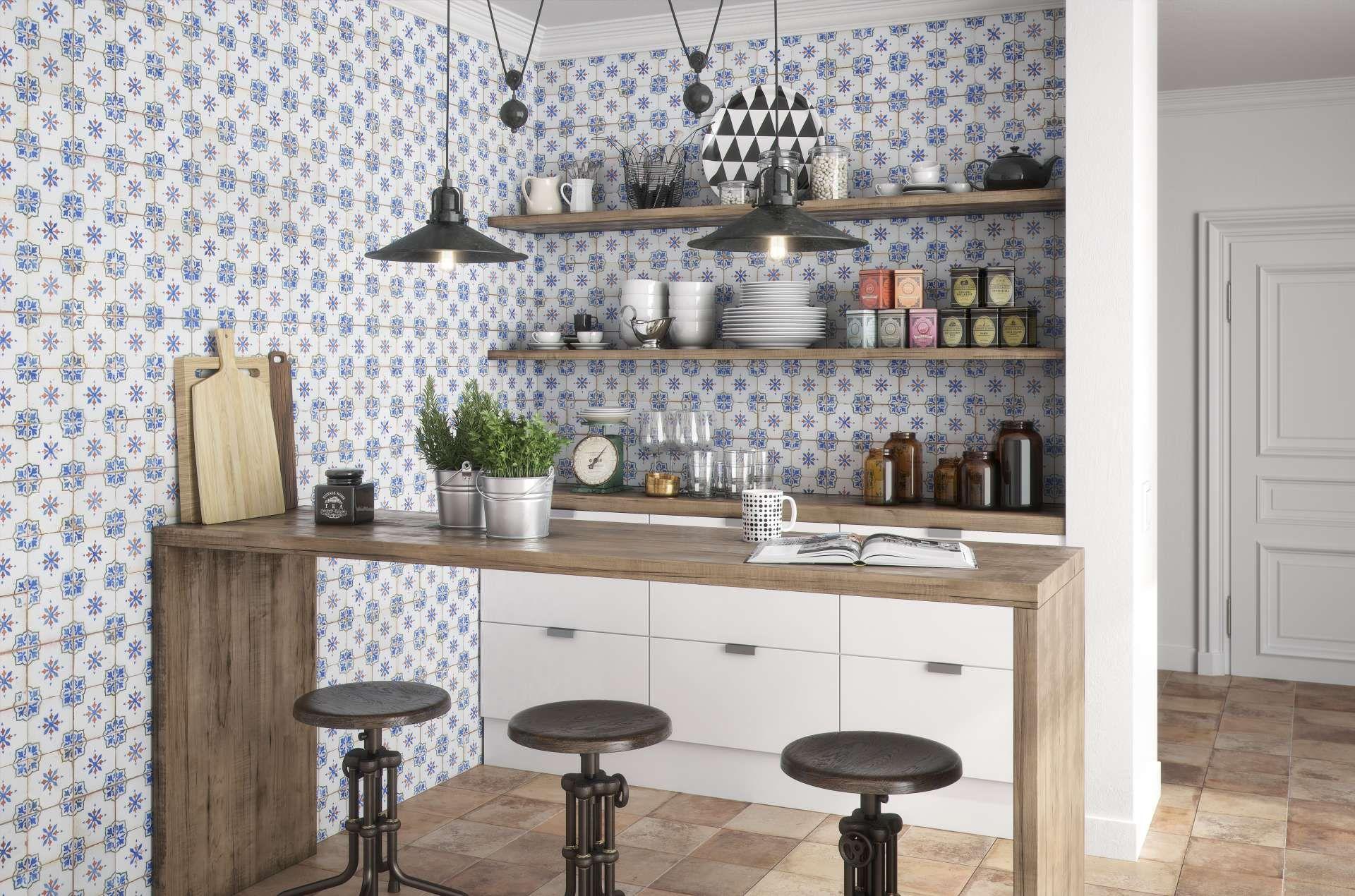 Kitchen Tiles Online Peronda Fs Mirambel A 33x33 Kakel Online Tiles R Us Ab Home