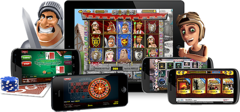 Casino game for real money games slot machines play free