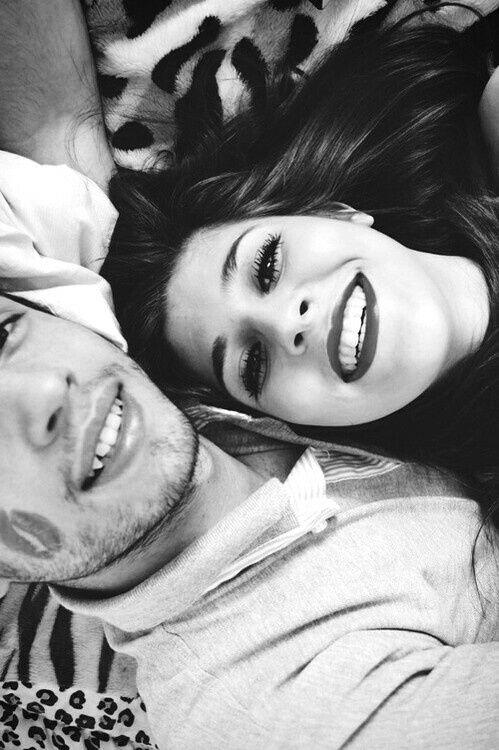 صور بوس أجمل صور قبلات كلام وصور عن القبلة والبوس Cute Couples Cute Relationships Couples