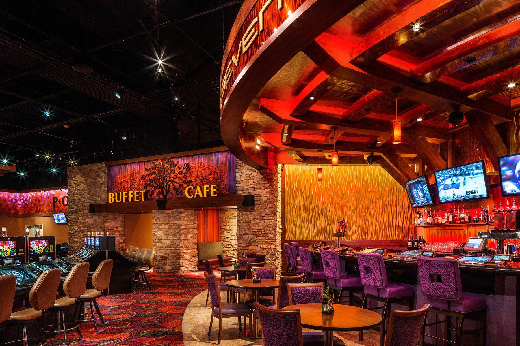 Casino spiele kostenlose online ffa