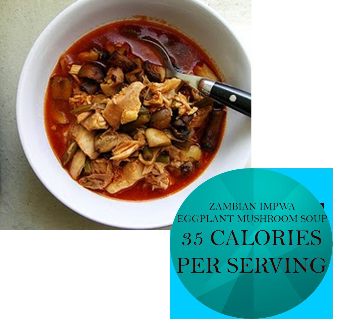 Getting your goat cookbook eggplants mushroom soup and egg food forumfinder Gallery
