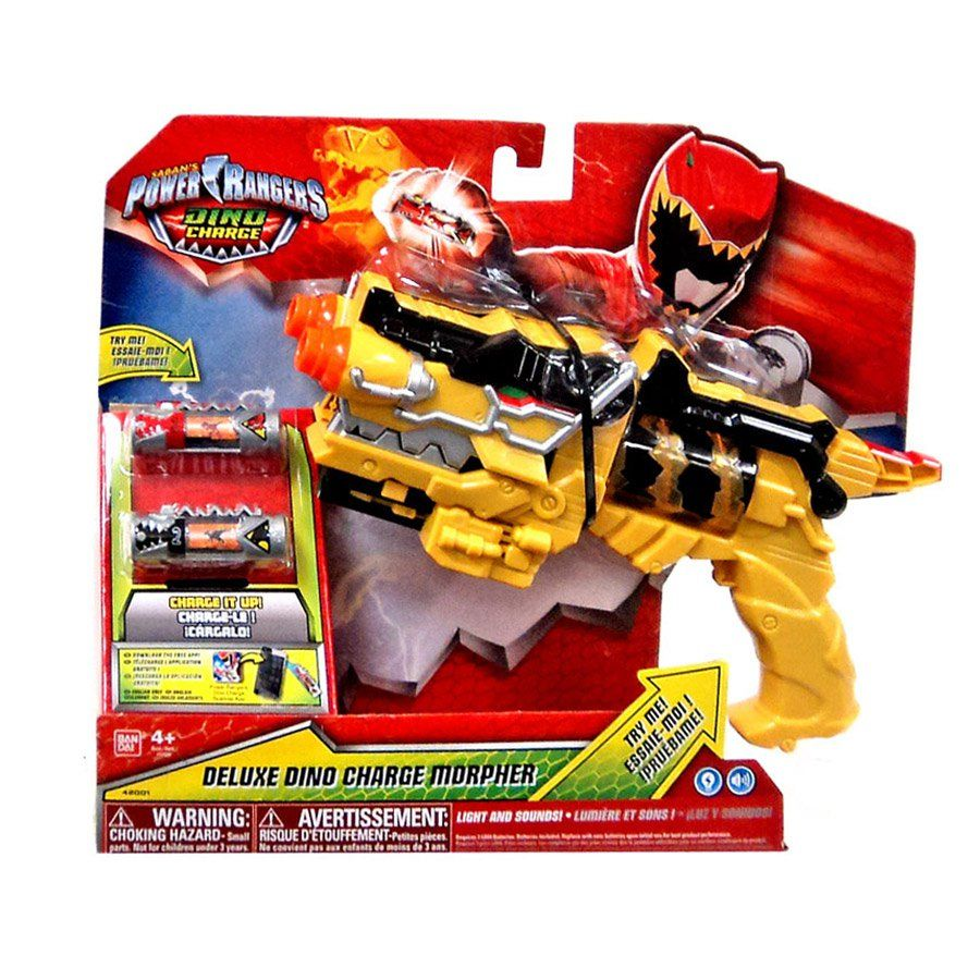 power rangers dino charge deluxe dino charge morpher toysrus babiesrus aus power rangers dino charge power ranger birthday power rangers dino charge birthday power rangers dino charge deluxe dino