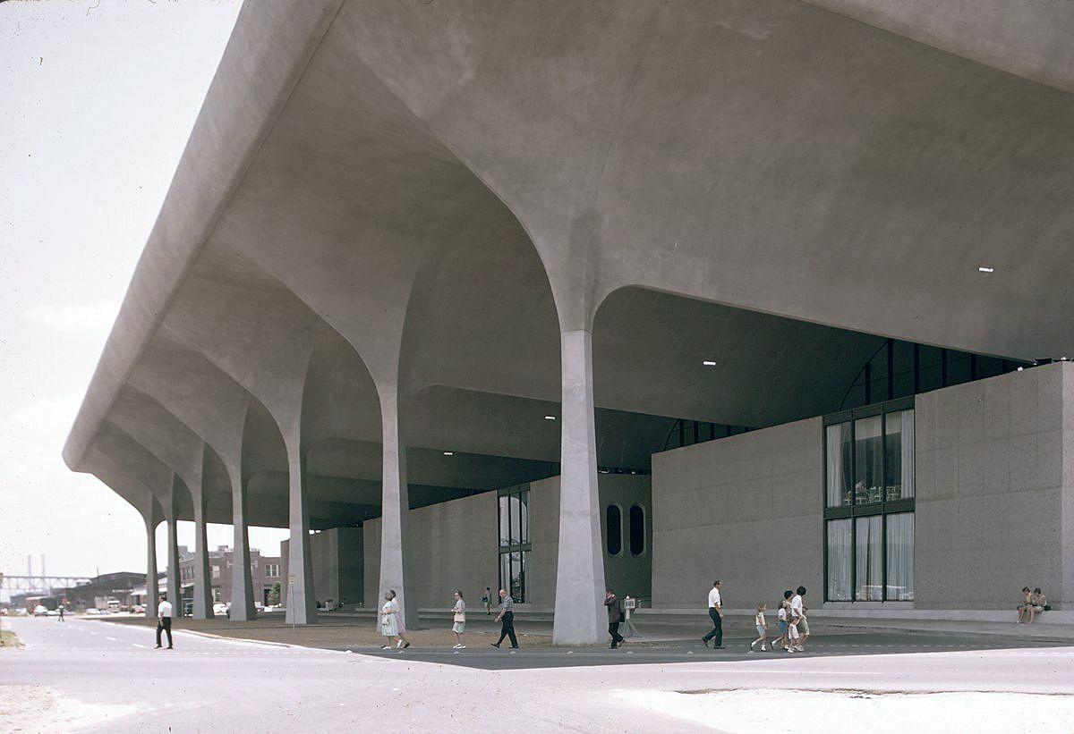Бетон 1995 заводы бетона минск