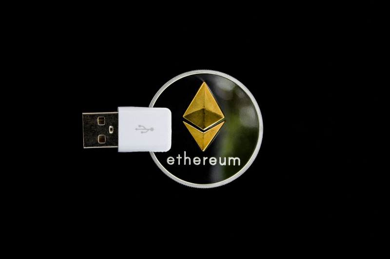how to get cryptocurrency data for all ethereum tokens