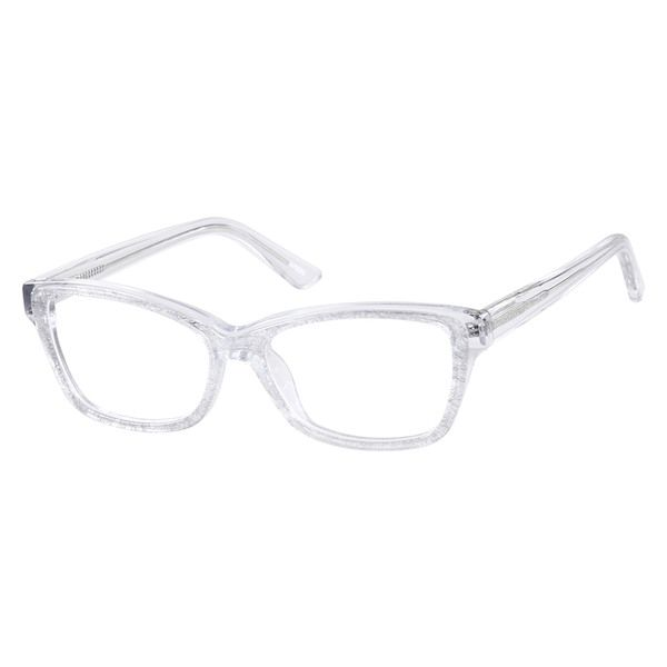 e9051d80a6 Translucent Round Glasses  430023