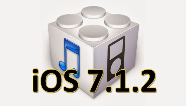 iOS 7.1.2 e iOS 8 beta 3 in arrivo presto