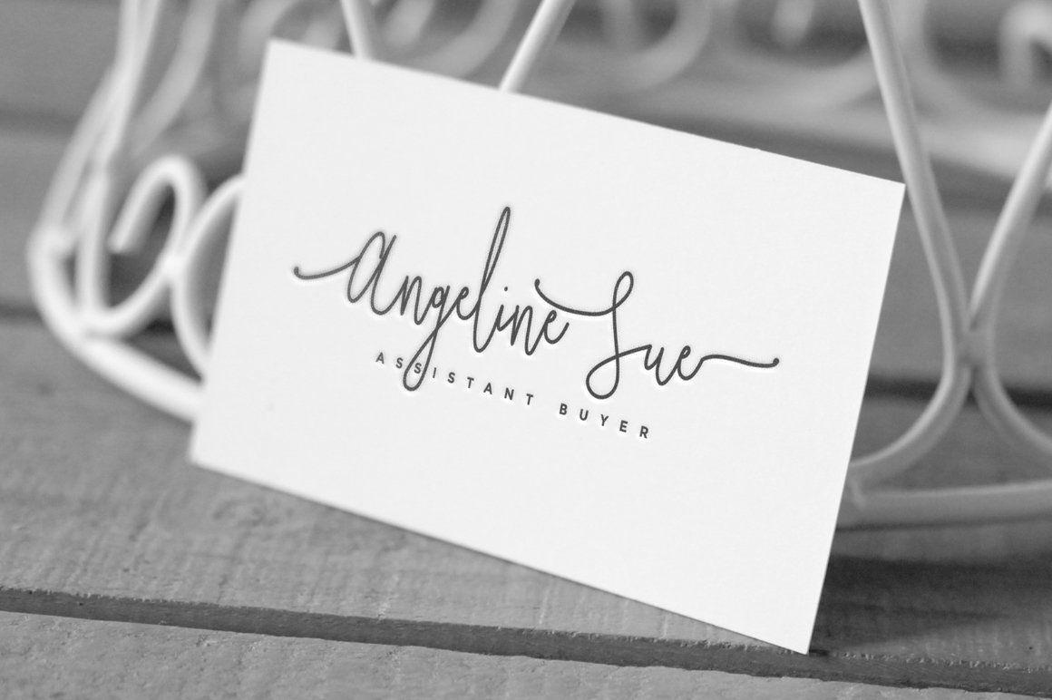 Download Wonderland Fonts Pack & Branding Kit | Font packs ...