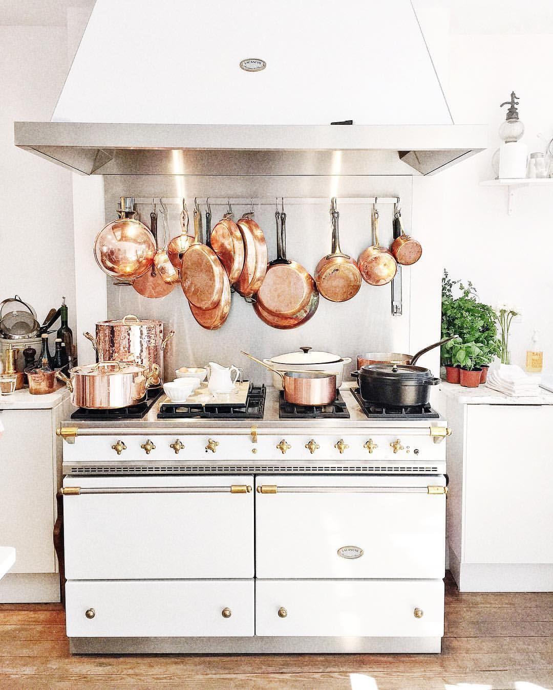 Ausgezeichnet Calphalon Küche Essentials Zeitgenössisch - Küche Set ...