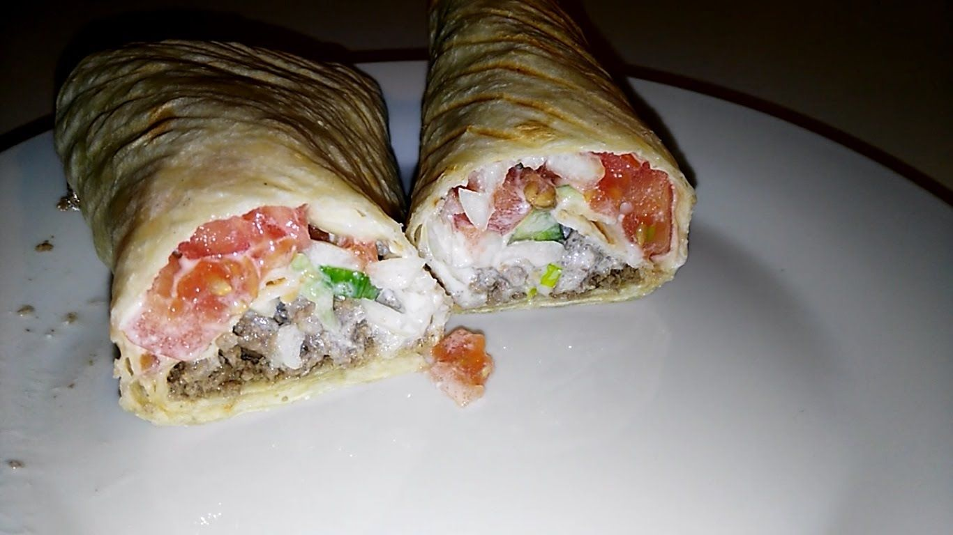 Great how to make durum pitta home easy albanian recipe great how to make durum pitta home easy albanian recipe forumfinder Gallery