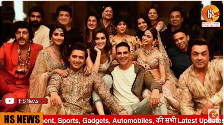 Watch Bollywood Movies Releasing On Diwali 2019 Housefull 4 Saand Ki Aankh Made In China Housefull 4 Bollywood Movies Bollywood Movie