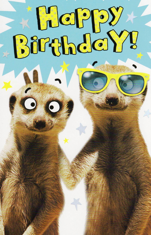 Birthday Card 344784 Jpg 1558a 2424 D D D Dµd D D D D Dµd D N Pinterest
