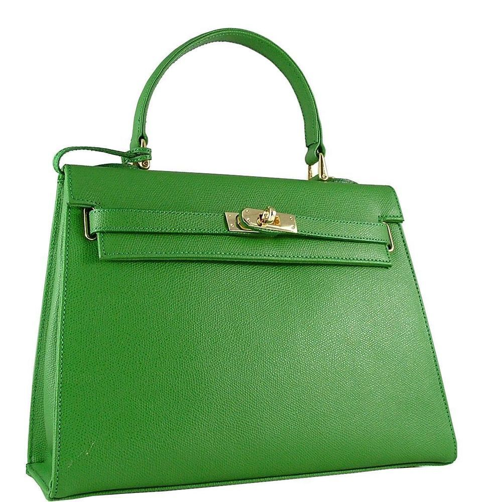707e9aebee5 9 Best Kelly Style images   Leather purses, Leather handbags, Leather totes