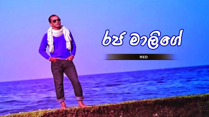 Raja Malige Paraviya Wage  ( රාජ මාලිගේ පරවියා වගේ ) Sinhala Song Chords ChordsSrilanka