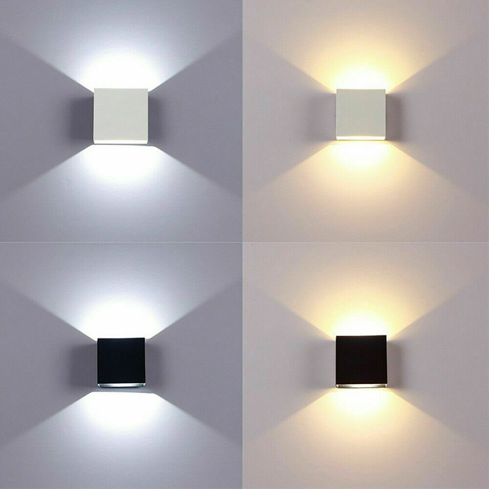 Https Ift Tt 2jygbsv Wall Lights Ideas Of Wall Lights