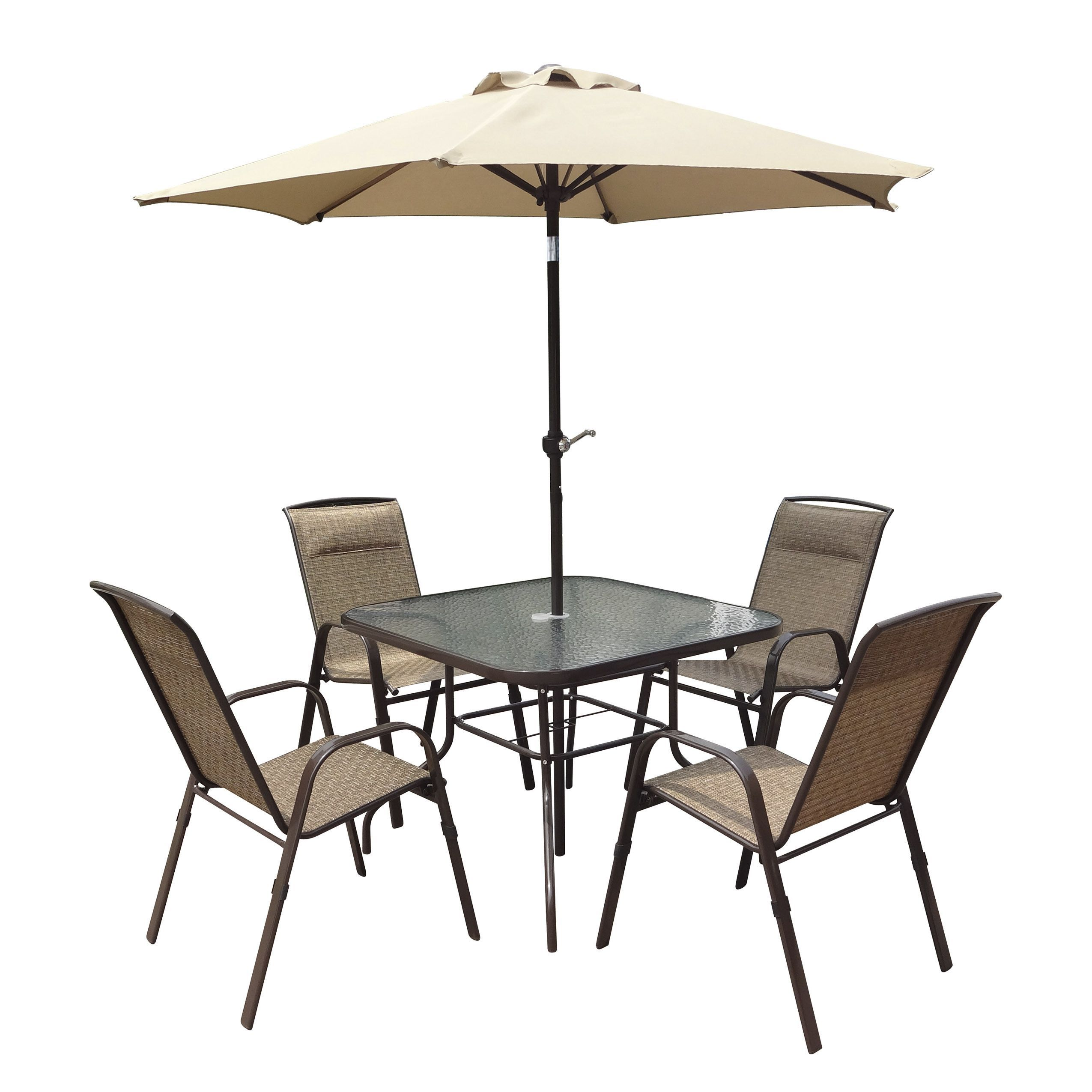 wood table set patios depot full on high lowes chairs of garden patio groupon size home accessories lawn piece walmart outdoor furniture clearance and gazebos
