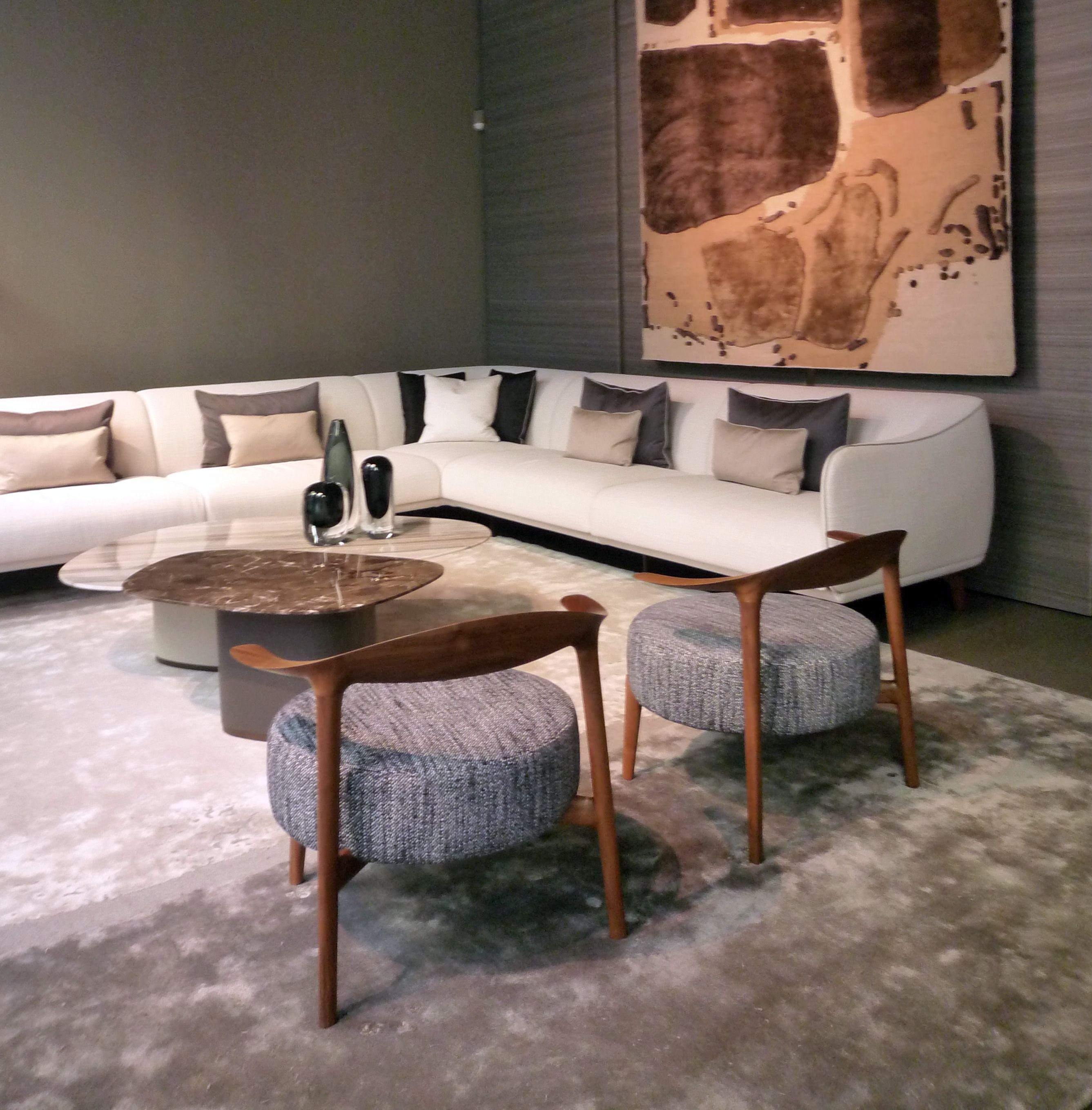 Ripple Galet Italian furniture brands
