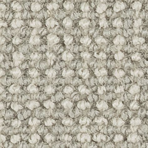 Ulster Open Spaces Queenstown Loop Carpet Swedish Grey