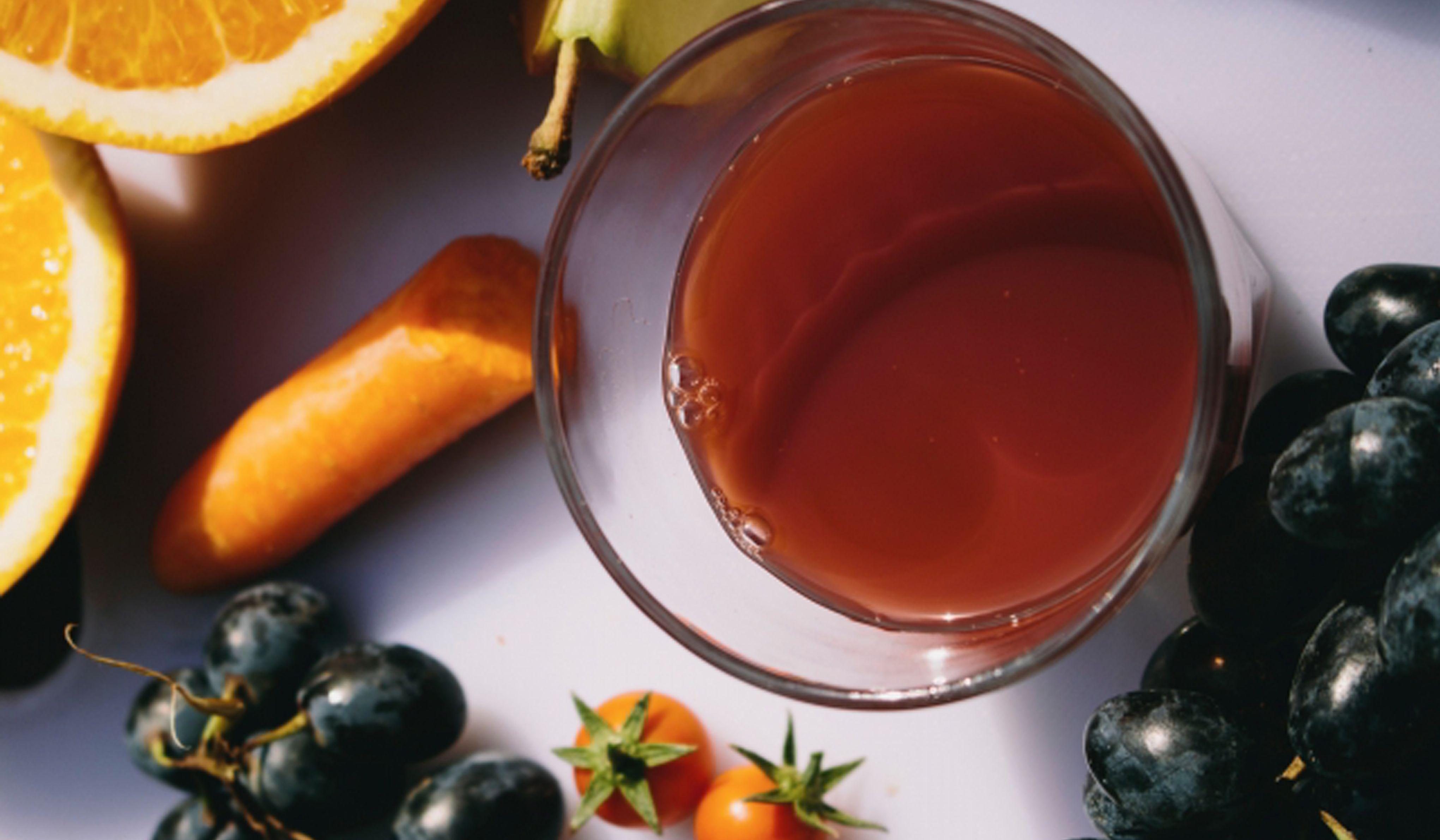 体 豆腐 プリン 実は、納豆やレバーもプリン体が多い食べ物BEST10