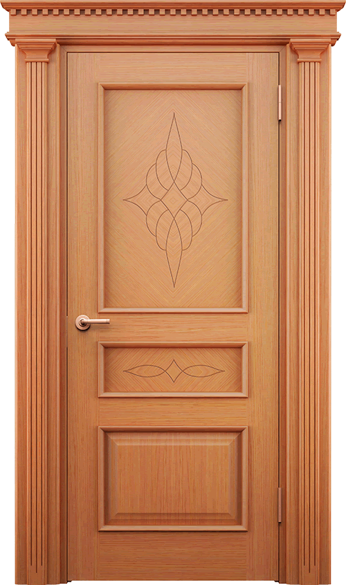 Eldorado Classic Style Doors Interior Doors Manufacturing Wood Doors Interior Wooden Doors Interior Wood Doors