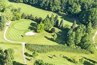 25++ Braemar golf course spencerport ny information